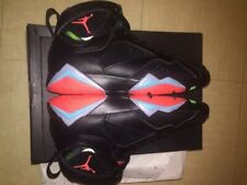 Air Jordan 7 Retro 30th Barcelona s Night Deadstock Size 7 US(40 )