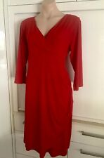 Size 16 NWT dress By Capture