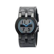 Bruno Banani Armbanduhren Aus Leder Gunstig Kaufen Ebay