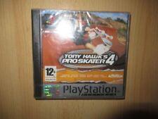 Videogiochi Activision per Sport e Sony PlayStation 1