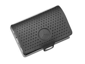 Mercedes-Benz I-Clip wallet B66954769