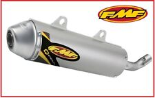TERMINALE SCARICO MADE USA FMF Q STEALTH HUSABERG TE 250/300 2011 - 2015