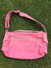 Accessorize Peach Handbag