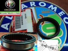 Offertissima Manicotto rigido Quinta Marcia ALFA ROMEO 164 155 codice 60800501