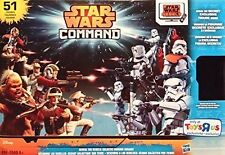 Star Wars Rebels Star Wars Command Reveal the Rebels: Galactic Ground Assault