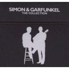 The Collection Simon & Garfunkel 0886971346626