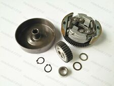 Clutch Assy fits for Yamaha PW50,PY50,PeeWee50,GT50 motorcycle parts