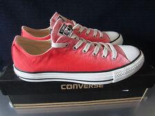 Converse CHUCK TAYLOR ALL STAR 151266C CTAS OX Sneakers DAYBREA Gr.39,5. NEU!