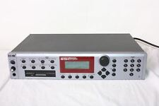 ESI 2000 Digital Sampler EMU 6230-Mu ENSONIQ MODEL para montaje en rack 4 MB E código del artículo A84