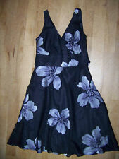 Debenhams Party Midi Dresses for Women