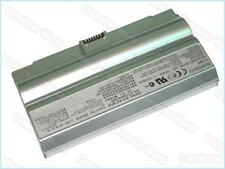[BR1368] Batterie SONY VGP-BPS8A - 5200 mah 11,1v