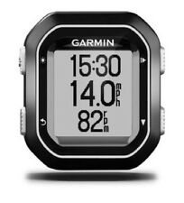 Garmin Edge 25 Cycling GPS Compact Bike Computer With Connected Features