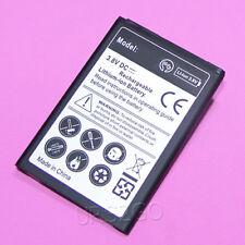 New High Capacity 5570mAh Extended Slim Battery for LG G Stylo LS770 H634 MS631