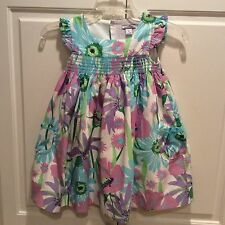 8 $$$ Hartstrings Flutter Sleeve Lined Dress Ridiculously Cute