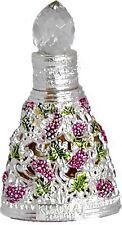 SABA'A WARDAT by KHADLAJ Perfumes Arabian, Attar, Itr, Fragrance Oil 12 ML / USA