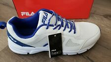 FILA ORFEO Shoes - Size 12