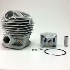 Cylinder Kit for MAKITA DCS6401, DCS6421, DCS7301, DE6450 (54mm) [Big Bore]