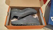 518160-330 Nike Air Max 97 hyperfuse sz 8
