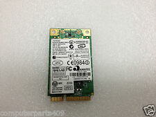 New Driver: Dell Studio 1457 Notebook 5530 HSPA Mini-Card