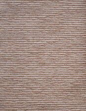 Upholstery Fabric - Bursa Biscuit (12m)