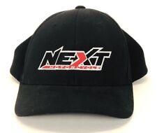 Next Motorcycle Flexfit Hat S/m