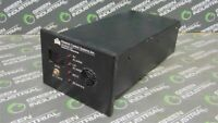 USED Material Control Systems, Inc. Model 350-1 Monitor Module