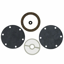 Automatic Sediment Bowl Kit A 50 60 70 520 530 620 630 730 720 80 John Deere 950