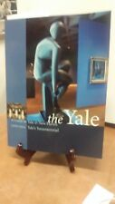The Yale a guide to Yale   (Fc15-4-B)