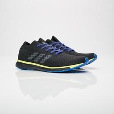 adidas by Kolor Adizero Primeknit Db2556 Gr.42 2/3 UK8,5 US9 NEU TOP