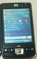 Hp iPaq 214 pda Pocket Pc Windows Mobile 6 Classic