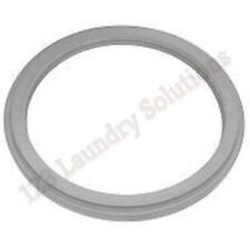 New Washer Gasket Door Uc35 Gray for Speed Queen F170123