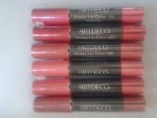 ARTDECO Lippen-Make-up-Produkte mit Stick-Formulierung