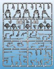 Frostgrave Archipelago Snake-Men sprue-PULP-aztec-Shipping Now