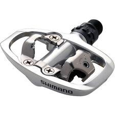 SHIMANO Pd A520 Spd Pedali automatici con cunei