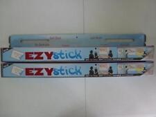 2 X EzyStick  Rolls (Free Shipping)