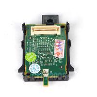 Dell Y383M iDRAC6 Express Remote Access Card PowerEdge R210 R310 R410 R510 R515