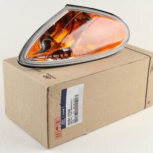 Genuine Hyundai Corner Lamp(LH) for 2000-2001 Tiburon Base 92301-27550