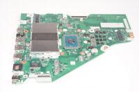 5B20S42225 Lenovo AMD Ryzen 3200u Motherboard 81LW005PUS L340-15API