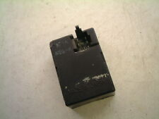 HONDA CBX750 CBX750FE CBX750 FE  RC17 - BULB FAILURE UNIT / RELAY / BLACK BOX