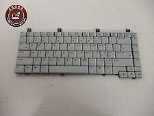 New listing Compaq Presario R3000 Laptop Keyboard Pk13Hr60100