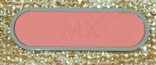 Mary Kay Apricot Breeze Pressed Powder Blush Excellent Free Ship Deal