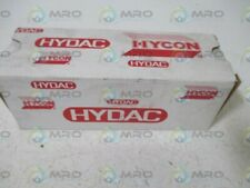 HYDAC 02060933 FILTER * NEW IN BOX *