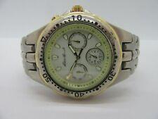 Eddie Bauer 0493 Wrist Watch for Men
