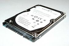 500 GB SEAGATE ST9500420AS Notebook Festplatte 7200rpm - Serial-ATA
