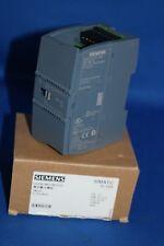 Siemens Simatic 6ES7 221-1BH30-0XB0 6ES7221-1BH30-0XB0 SM1221 DI16X24VDC S7-1200