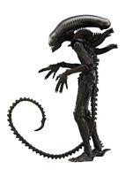 Alien Face Hugger Takayuki Takeya Ver. Figma Action Figure