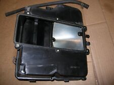 Honda VF700C Super Magna Lower Air Box Filter Housing