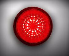 1972-1974 Plymouth 'Cuda LED Tail Light Kit NEW DESIGN