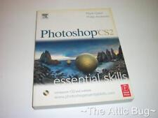 Photoshop CS2 competenze essenziali ~ LIBRO