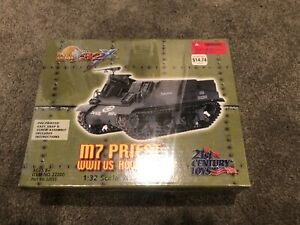 The Ultimate Soldier Priest WWII Us 105mm Howitzer